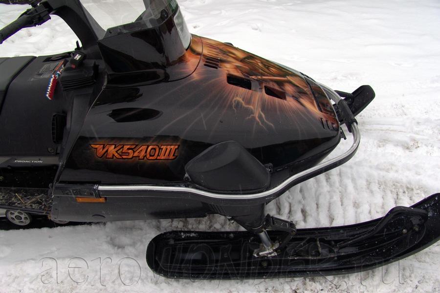 гидроцикл yamaha waverunner fx